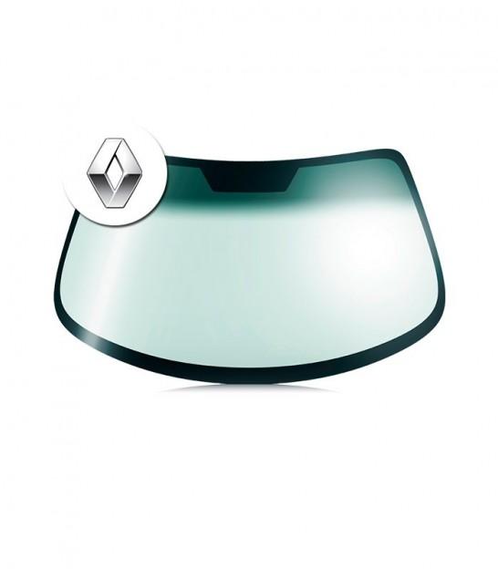 Renault Clio 1 - Pare-brise chauffant
